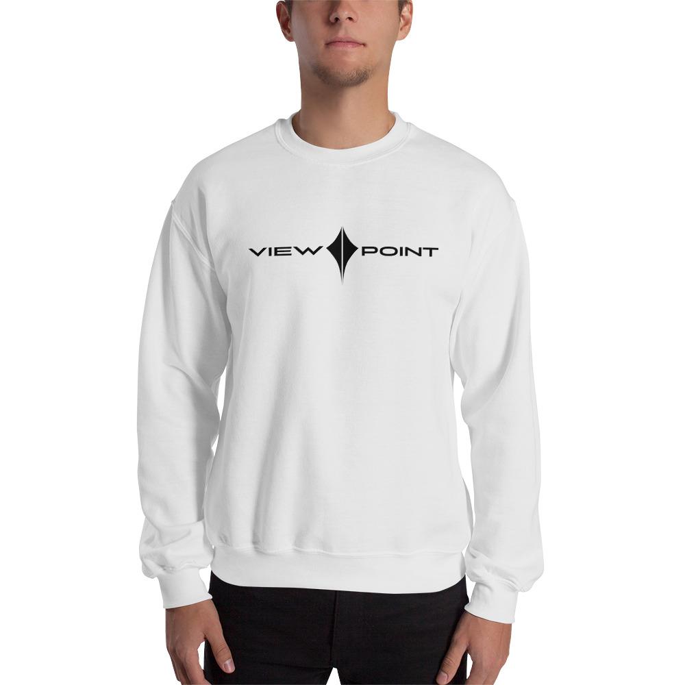 mockup_Front_Man_White
