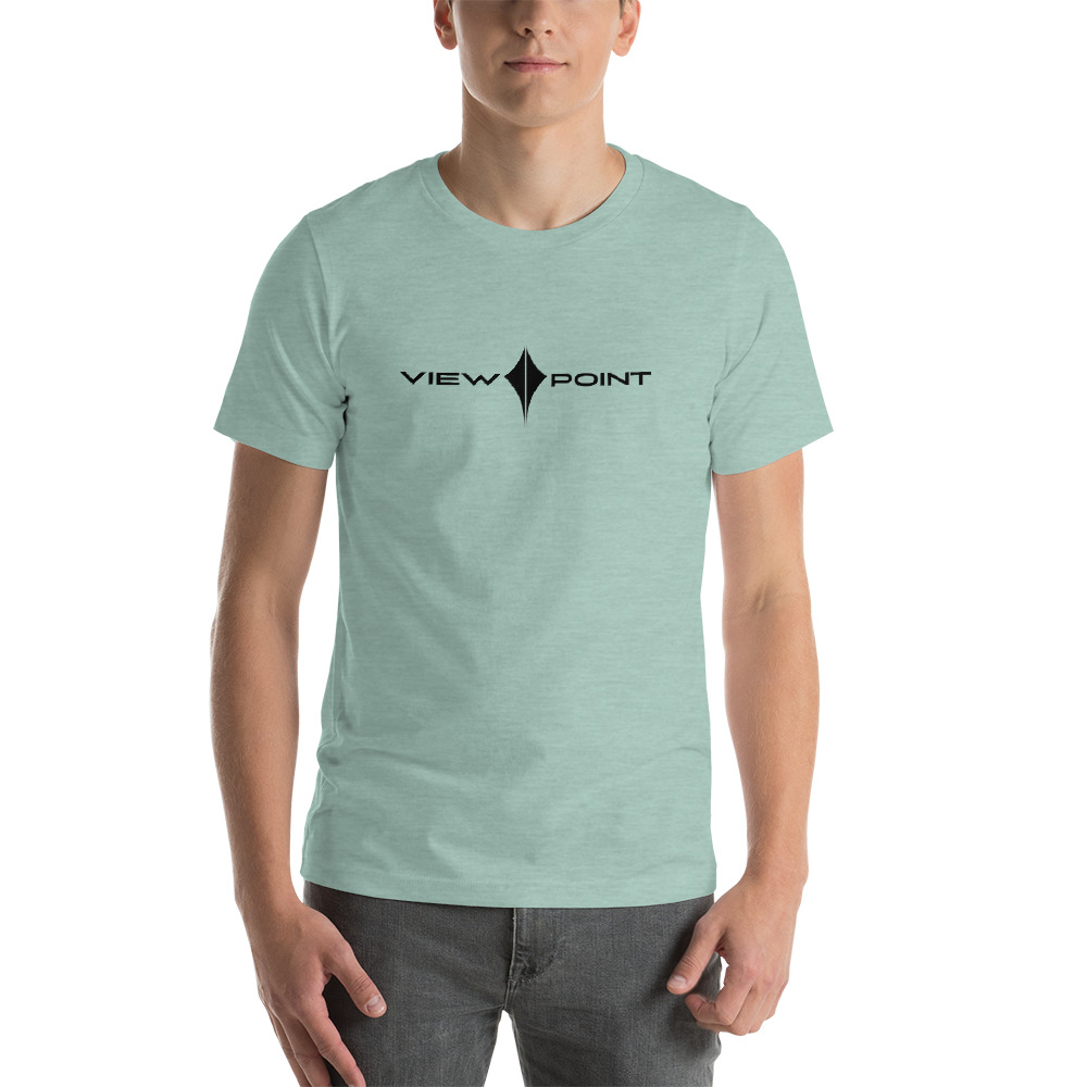 mockup_Front_Mens_Heather-Prism-Dusty-Blue - Copy