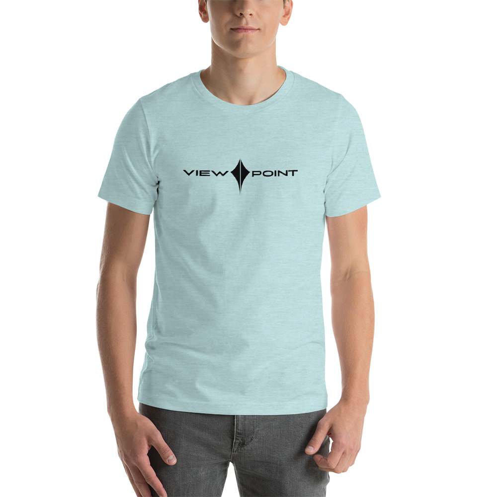 mockup_Front_Mens_Heather-Prism-Ice-Blue - Copy