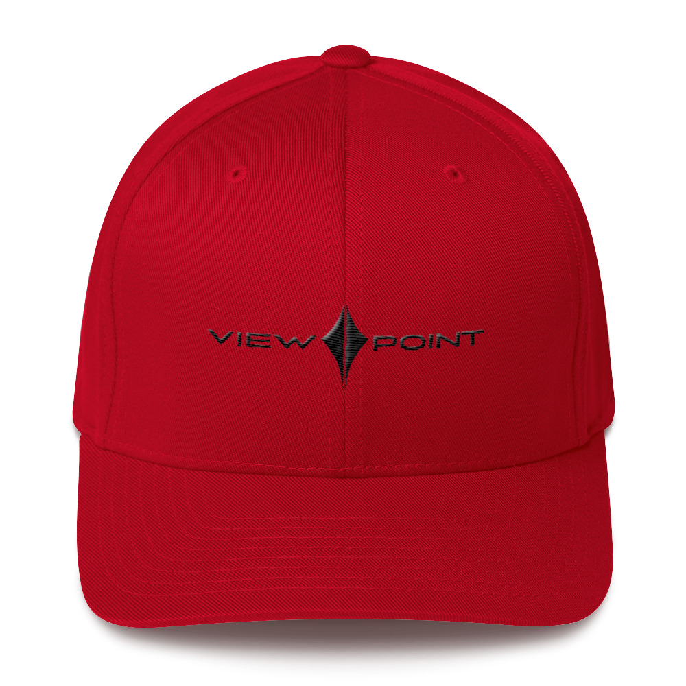 mockup_Front_Red3