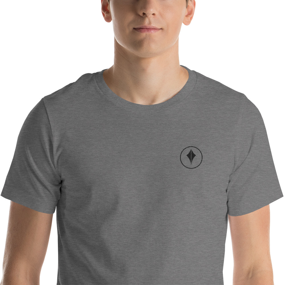 mockup_Zoomed-in_Mens_Deep-Heather
